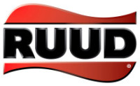 ruud air conditioning & heating
